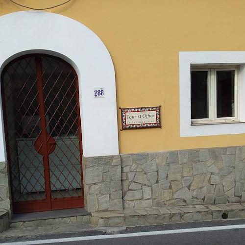 Positano Notizie - L\'azienda Autonoma di Soggiorno e Turismo cambia ...